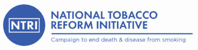 Tobacco Reform Project